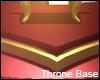 +MadnessQueen+ThroneBase