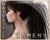 [Is] Dreads Brunette