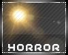 R~ Sun Glare Filter 6