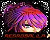 RedrosaLila