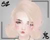 SZ| Serenity Blonde