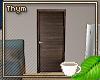Dorm Add On Door