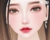 � Jin Ju MH +eyeliner