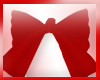 [VSP] Santa Baby Bow