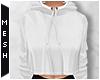 [MESH] Chill Sweatshirt