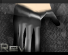 [Rev] Shine Gloves