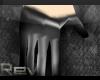 [Rev] Shine Gloves