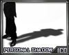 ICO Personal Shadow M