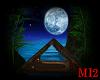 [MI2]Moon light house