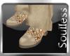 Wedding Glam Shoes