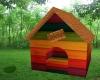 Bobby's Dog House