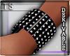 TS_Miss_Imvu_L Bracelet