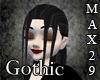 Gothic AaKiKo