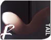 Coffee   Tail 4