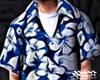 Hawaii Shirt v1
