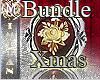(MI) Xmas bundle
