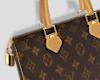 🔥 Custom Basic Bag