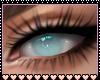 Blue Eyes Light