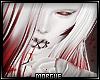 🔪 Homicide Hair #0004
