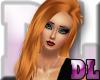 DL: Haileigh Copper