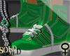 [S] [F] L Green Premium