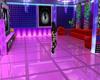 s~n~d p/p club/room