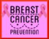 Cancer Awareness Poster