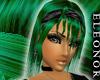 [V4NY] !Eleonor! Green