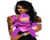 baby pack pink purple fi