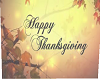 thanksgiving background2