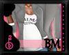 |OBB|BLAZER+TEE|GR|BM