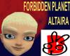 [FP] Altaira Eyebrows