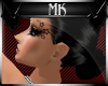 !Mk! Chick Personal