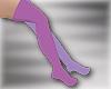 !SG RL Socks TT Dev