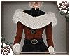 Noelle Coat Top