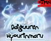 Daiguuren Hyourinmaru