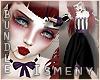 [Is] Goth Lolita Bundle