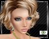 *cp*Odissia Blonde