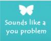 Halter   Problem