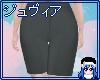 lJl Hinata Adult Short 2