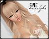 F| Bella Thorne 12 Ash
