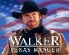 Walker Texas Ranger Them