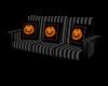 Halloween Sofa 20