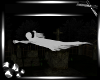 *GD* Graveyard Ghost