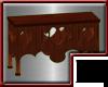 [DxS]Sweetheart Table