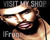BANER IFruqo shop