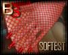 (BS) Lena Gloves SFT