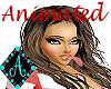 Ama{Silly Tongue female