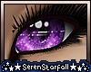 SSf~ Jynx | Eyes M/F V2