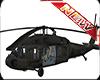 Marine Crew Helicopter